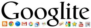 Googlite Logo