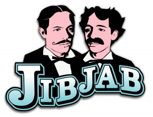 JibJab's Logo