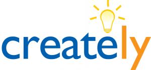 Creately's Logo