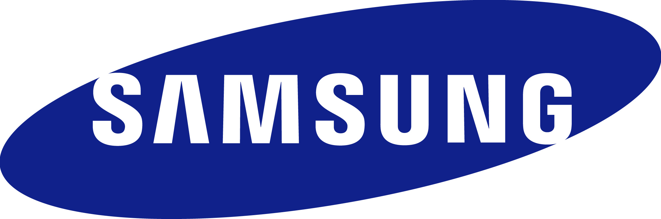 http://www.technologybloggers.org/wp-content/uploads/2012/03/Samsung-Logo.jpg