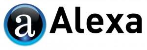 Alexa's Logo