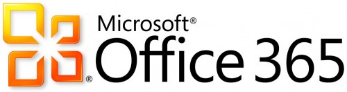 Office 365 Logo