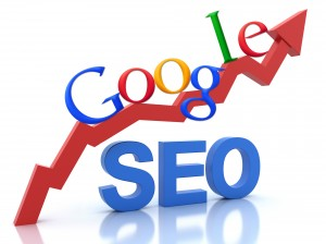 SEO Graph - Google