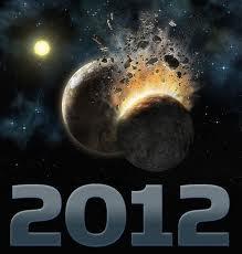 2012 Ending