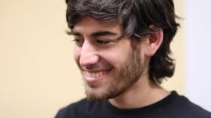 Aaron Swarz