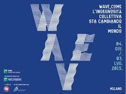 wave_copertina